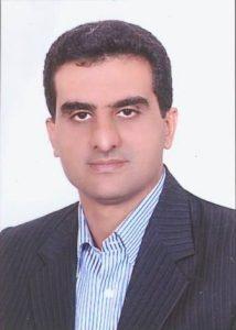 حسین پور مقدم