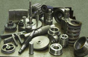 mekanik (16)small